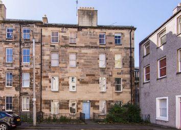 Thumbnail 2 bed flat for sale in West Newington Place, Edinburgh