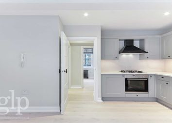 Thumbnail 1 bed flat to rent in Earlham Street, London