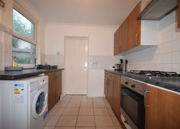 4 bed shared accommodation to rent in Rhymney Terrace, Cathays, Cardiff CF24