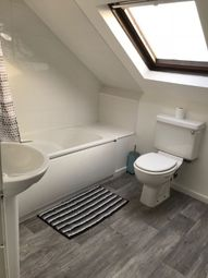Thumbnail Room to rent in Tosson, Heaton, Newcastle Upon Tyne