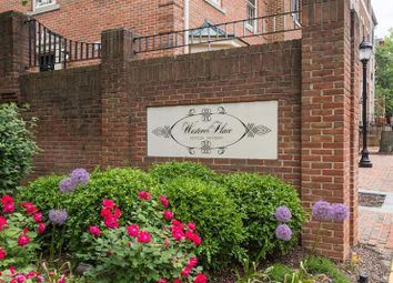 Thumbnail 3 bed town house for sale in Washington, District Of Columbia, 20016, United States Of America