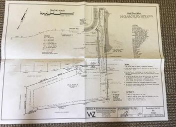 Thumbnail Land for sale in 240 Lakeview Way, Vero Beach, Florida, United States Of America