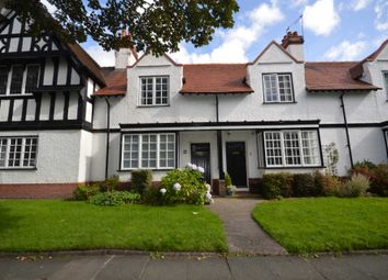 Thumbnail 2 bed property to rent in Brook Street, Port Sunlight, Wirral