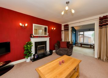 Thumbnail 3 bed end terrace house for sale in Hayclose Crescent, Kendal