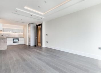 Thumbnail 1 bed property to rent in Lord Kensington House, 375 Kensington High Street, London