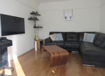 Thumbnail 2 bed end terrace house for sale in Gonville Crescent, Northolt