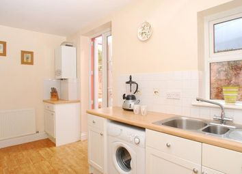 Thumbnail 1 bed property to rent in Drake Court, Salisbury Road, Plymouth