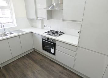 3 bed terraced house to rent in Lytham Road, Fulwood, Preston PR2