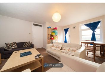 Thumbnail 1 bed flat to rent in Mountview Road, London