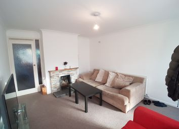 Thumbnail 4 bed terraced house to rent in Farnham Road, Poole