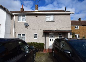 3 bed semi-detached house for sale in Luncies Road, Basildon SS14