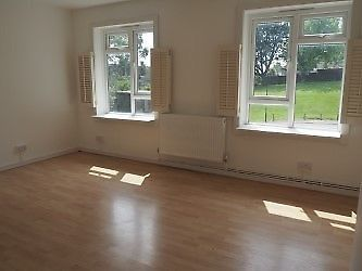 Thumbnail 2 bed flat to rent in Greystead Road, Forest Hill