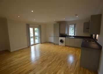 Thumbnail 2 bed flat to rent in Orchard Way, Croydon