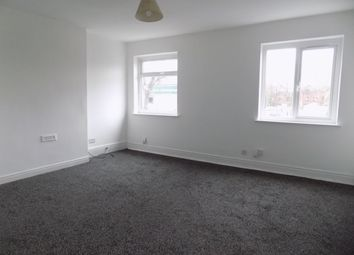 3 bed shared accommodation to rent in Higher Road, Urmston, Manchester M41