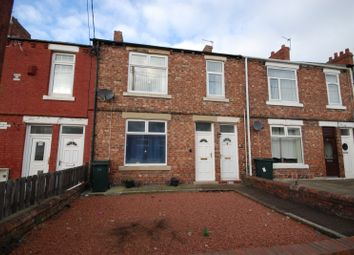 3 bed flat for sale in Morris Street, Birtley, Chester Le Street DH3