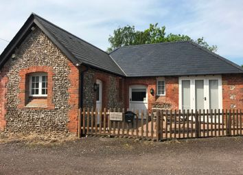 Thumbnail Office to let in Standon Road, Hursley