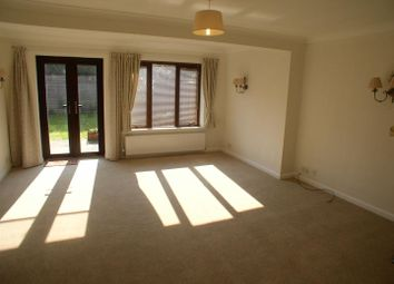 Thumbnail 3 bed semi-detached house to rent in Stonebanks, Walton-On-Thames