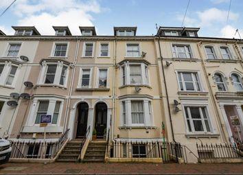 Dudley Road, Tunbridge Wells, Kent, . TN1. 1 bed flat for sale
