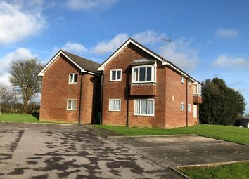 Thumbnail 1 bedroom flat for sale in Blackmore Road, Shaftesbury