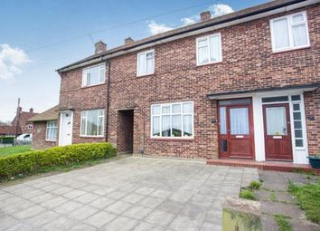 Thumbnail 3 bed property for sale in Hayling Road, Watford, Hertfordshire
