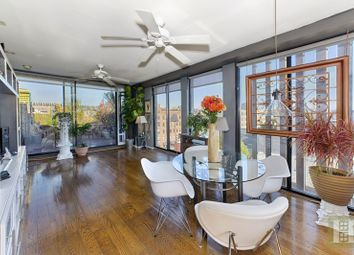 Thumbnail 1 bed apartment for sale in 268 Wythe Ave, Brooklyn, New York, United States Of America