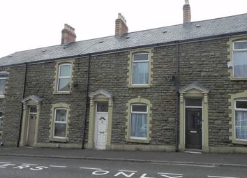 Thumbnail 2 bedroom property to rent in Gerald Street, Hafod, Swansea