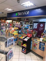 Thumbnail Retail premises for sale in Convenience Store & Post Office ST16, Staffordshire