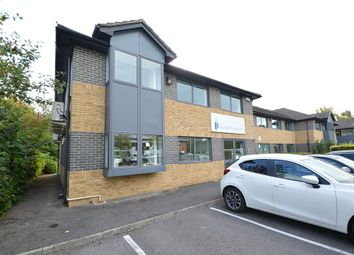 Thumbnail Office for sale in 1 Lakeside, Headlands Business Park (Long Leasehold), Ringwood