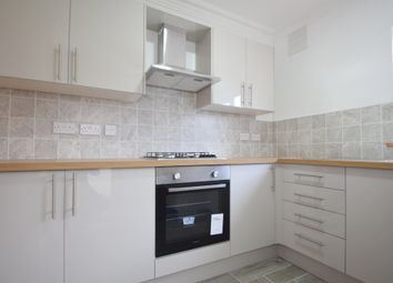 Thumbnail 2 bed terraced house to rent in Arran Street, Cardiff
