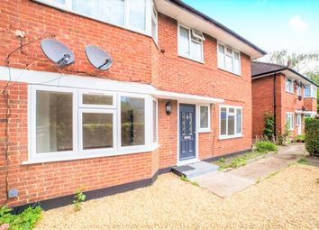 2 bed maisonette for sale in Merton High Street, Colliers Wood, London SW19
