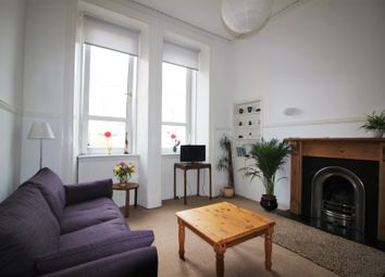 Thumbnail 1 bed flat for sale in Dixon Road, Glasgow