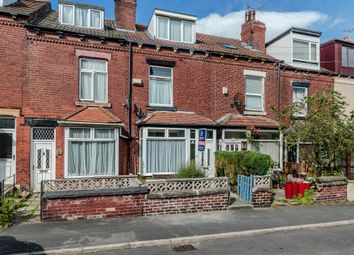 Thumbnail 3 bed terraced house for sale in Aston View, Leeds