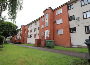 Thumbnail 3 bed flat to rent in Regency Court, Whetley Lane, Bradford