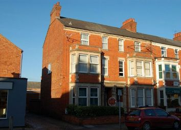 Thumbnail 1 bedroom flat for sale in Abington Avenue, Abington, Northampton