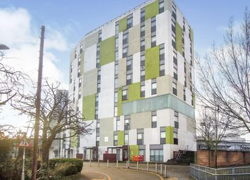 Thumbnail 1 bedroom flat for sale in Wakering Road, Barking