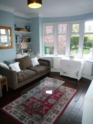 Thumbnail 2 bed flat for sale in Heys View, Prestwich, Manchester