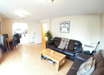 Thumbnail 2 bed property to rent in Cox Green Lane, Maidenhead