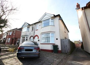 Thumbnail Room to rent in Ansty Road, Walsgrave
