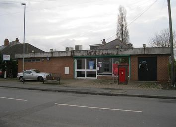 Thumbnail Retail premises to let in 79, Louth Road, Holton Le Clay, Grimsby, North East Lincolnshire
