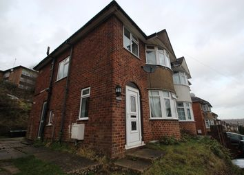 Thumbnail 3 bed semi-detached house to rent in Chairborough Road, High Wycombe