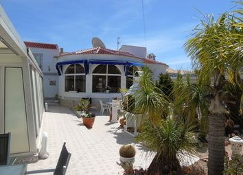 Thumbnail 5 bed villa for sale in Torrevieja, Valencia, Spain