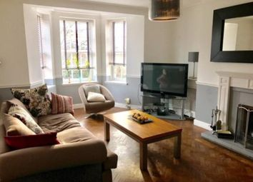Thumbnail 3 bed flat for sale in Westfield Hall, Hagley Road Birmingham