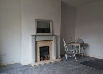 Thumbnail 2 bed terraced house to rent in Green Place, Undercliffe, Bradford