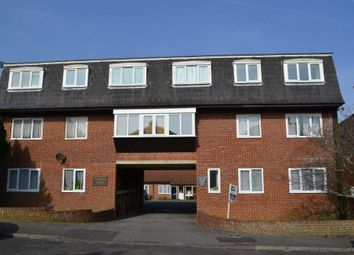 Thumbnail 1 bed flat for sale in Russell Court, Louise Road, Dorchester