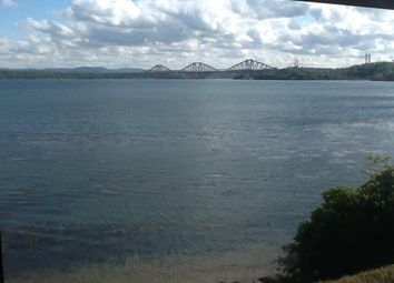 Thumbnail 2 bed flat to rent in Spinnaker Way, Dalgety Bay, Dunfermline