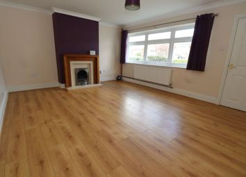 Thumbnail 4 bed semi-detached house to rent in Castleward Close, Wivenhoe, Colchester