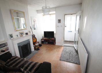 2 bed end terrace house for sale in Puller Road, Barnet EN5