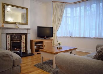 Thumbnail 3 bed semi-detached house for sale in Geary Road, Willesden Green, London