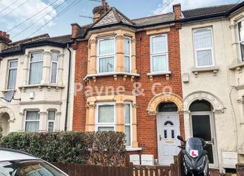 Thumbnail 1 bedroom flat for sale in Britannia Road, Ilford