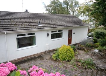 Thumbnail 1 bed semi-detached bungalow to rent in Leighton Close, Slack Head, Milnthorpe